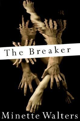 Cover image for The breaker