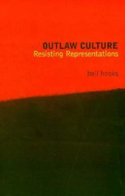Cover image for Outlaw culture : resisting representations