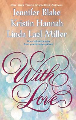 Cover image for With love