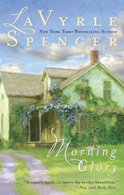 Cover image for Morning glory