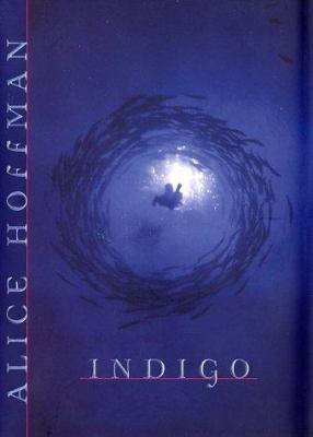 Cover image for Indigo