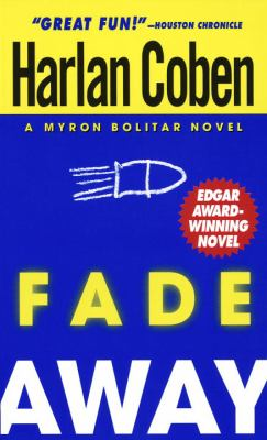 Cover image for Fade away
