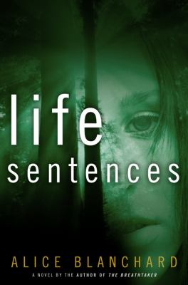 Cover image for Life sentences