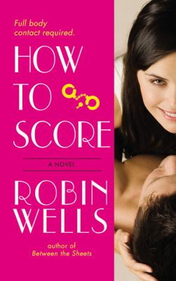 Cover image for How to score