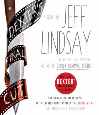 Cover image for Dexter's final cut