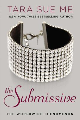 Cover image for The submissive