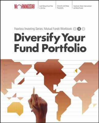 Cover image for Diversify your fund portfolio.
