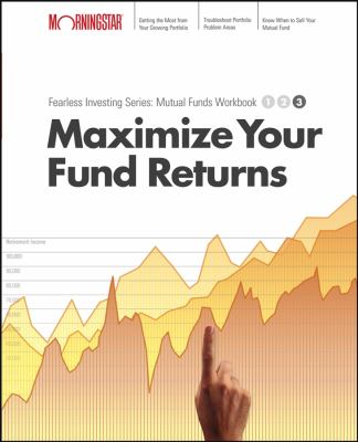 Cover image for Maximize your fund returns.