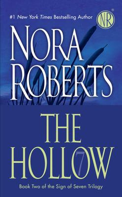 Cover image for The Hollow