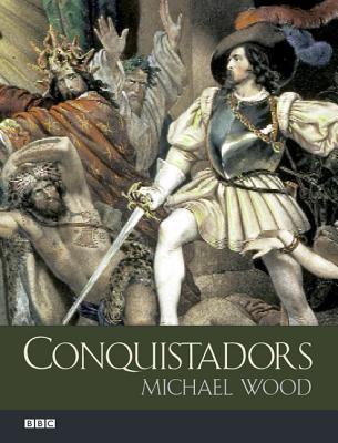 Cover image for Conquistadors