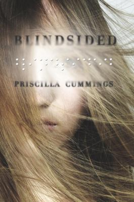 Cover image for Blindsided