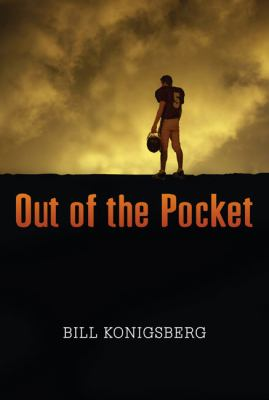Cover image for Out of the pocket