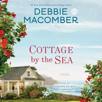Cover image for Cottage by the sea : a novel