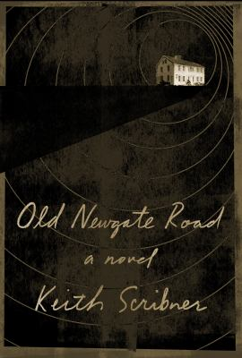 Cover image for Old Newgate Road