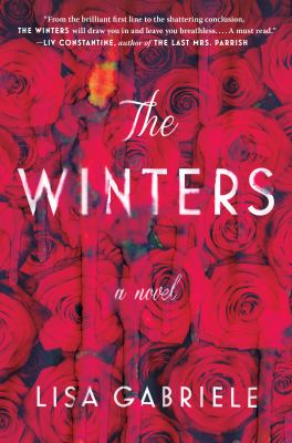 Cover image for The winters : a novel