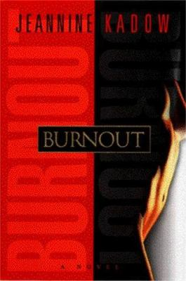 Cover image for Burnout