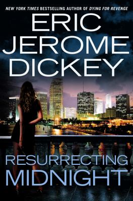 Cover image for Resurrecting midnight