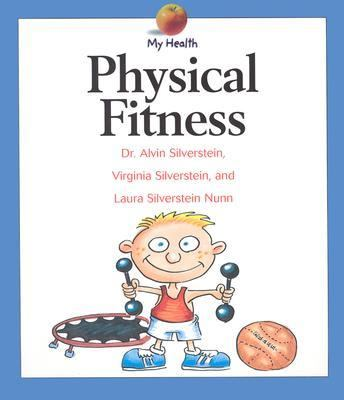 Cover image for Physical fitness