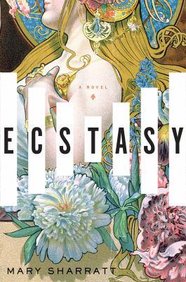 Cover image for Ecstasy : a novel