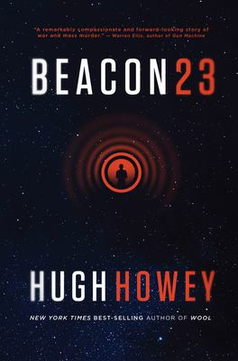Cover image for Beacon 23