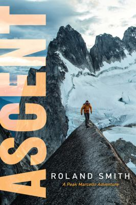 Cover image for Ascent