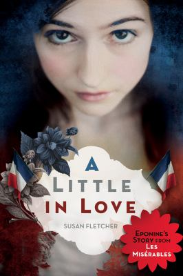 Cover image for A little in love