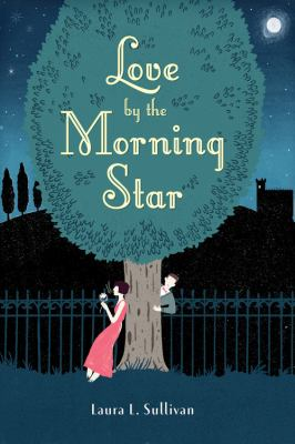 Cover image for Love by the morning star