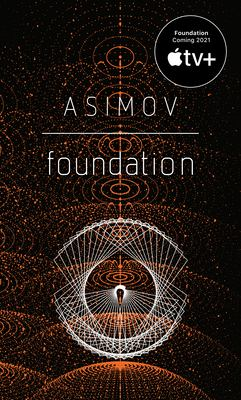 Cover image for Foundation