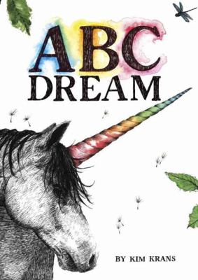Cover image for ABC dream