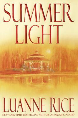 Cover image for Summer light
