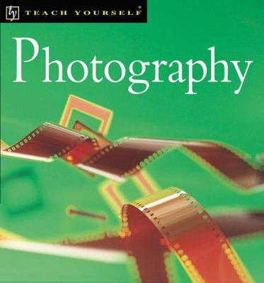 Cover image for Photography