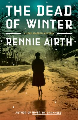 Cover image for The dead of winter