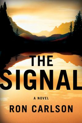 Cover image for The signal
