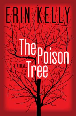 Cover image for The poison tree