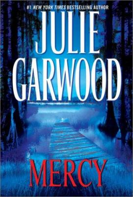 Cover image for Mercy