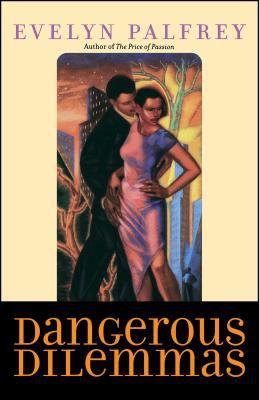 Cover image for Dangerous dilemmas