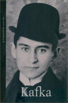 Cover image for Kafka
