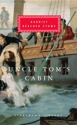 Cover image for Uncle Tom's cabin