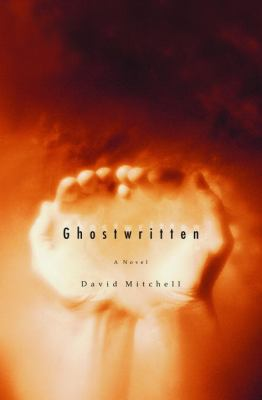 Cover image for Ghostwritten : a novel