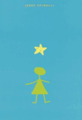 Cover image for Stargirl