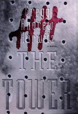 Cover image for The tower : a novel