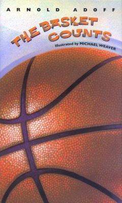Cover image for The basket counts