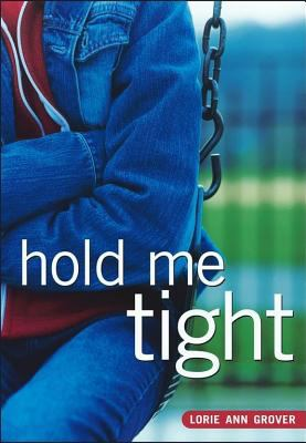 Cover image for Hold me tight