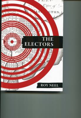 Cover image for The electors
