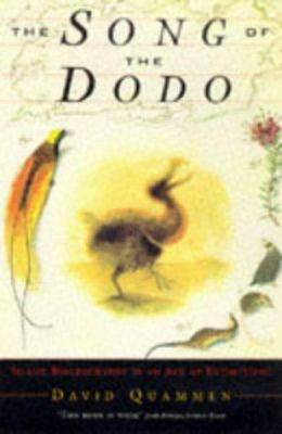 Cover image for Dear Dodie : the life of Dodie Smith