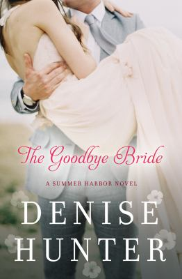 Cover image for The goodbye bride