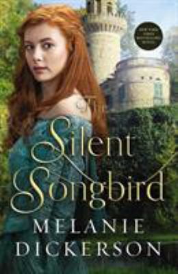 Cover image for The silent songbird