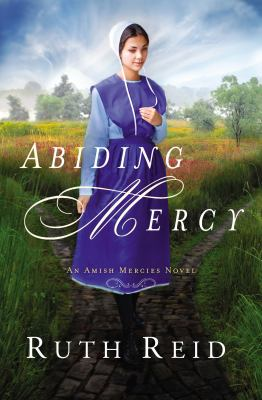 Cover image for Abiding Mercy