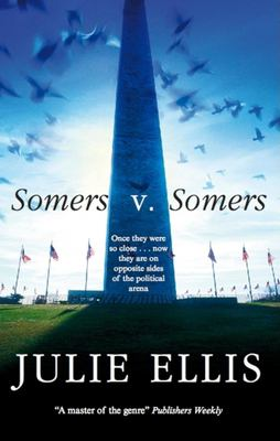 Cover image for Somers v Somers