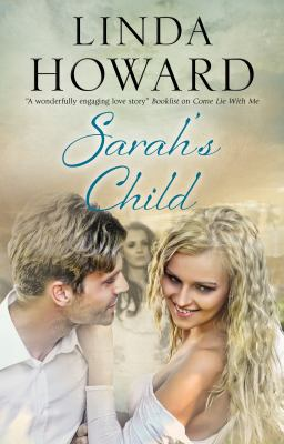 Cover image for Sarah's child